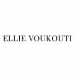 Ellie Voukouti